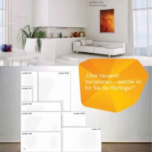 easyTherm_Katalog
